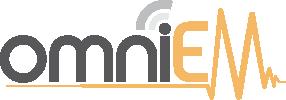 omniEM Logo